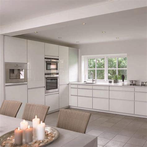 white modular kitchen cabinets design zhihua cabinets