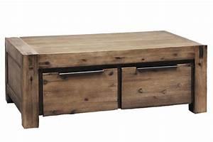 watson coffee table furniture slumberland watson With watson coffee table