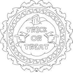 halloween coloring pages images halloween