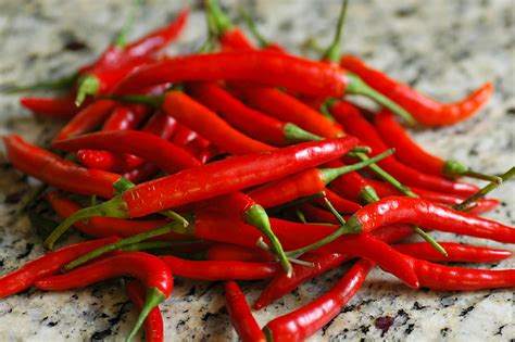 thai chilies a z j is for jalape 241 o richard s crawford s world