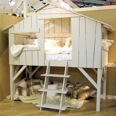 chambre bebe original chambre bébé original