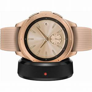 Sobeonline1  Samsung Galaxy Watch Sm