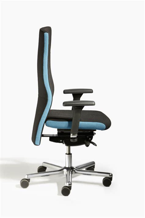 fauteuil de bureau fauteuil de bureau ergonomique pas cher images