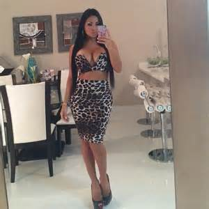 Barbie Fashionistas Closet by Dolly Castro Selfie Pinterest Bikinis Beauty And