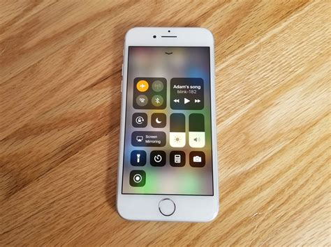 airplane mode iphone how to turn on airplane mode on iphone and imore