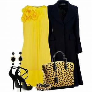 Petrol Kombinieren Kleidung : cute color combo my style pinterest ~ Watch28wear.com Haus und Dekorationen