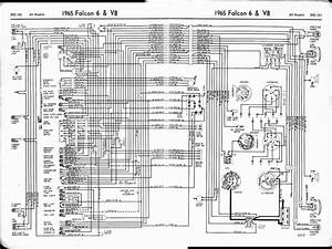Neutral Safety Switch Wiring Diagram 64 Falcon