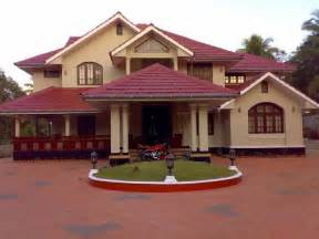 Large Farm House Ideas Photo Gallery by Top 100 Best Indian House Designs Model Photos Eface In