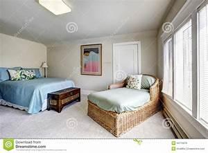 lit osier With affiche chambre bébé avec bouquet pas cher a livrer