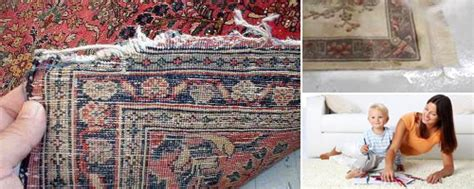 nettoyage de tapis  carpettes royal nettoyage