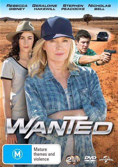 buy wanted season   dvd sanity