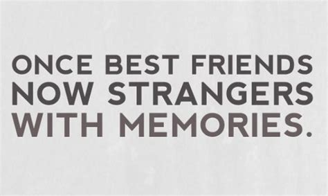 true friends quotes  sayings  images good