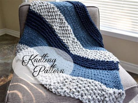 1000+ Ideas About Beginner Knitting Blanket On Pinterest Magic Weighted Blanket Chenille Oversized King Down Alternative Far Infrared Sauna Reviews Best Winter Horse Electric Queen Bed Bath And Beyond Sunbeam Sleep Perfect Quilted Brown Plaid Scarf Knitted Mermaid Tail Pattern Uk
