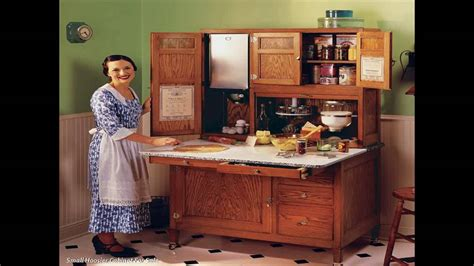 sellers kitchen cabinet accessories kitchen antique hoosier cabinet for sale for your kitchen