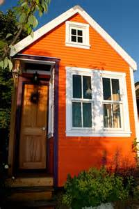 Large Tiny House Plans Photo by Plans Tiny House Pins