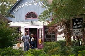 Historic Smithville Inn NJ