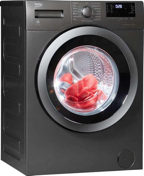 beko oder bauknecht beko wmy 71433 pte waschmaschine im test 02 2019