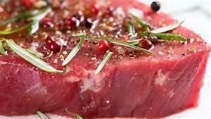 Fleisch Auf Rechnung Bestellen : gutes fleisch kaufen so erkennen sie qualit t an farbe und geruch gastro ~ Themetempest.com Abrechnung