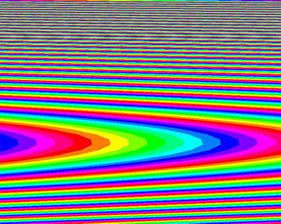 Giphy Loop Colors Gifs