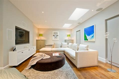 10 Costs You Need To Consider For Your Basement Conversion. Living Room Glider. Burgundy Living Room Color Schemes. Small Living Room End Tables. Living Room Modern Wallpaper. Interior Design Examples Living Room. Building A Dining Room Table. Pottery Barn Dining Room Light Fixtures. Room And Board Dining Chairs
