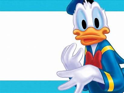 Duck Donald Cartoons Cartoon Disney Characters Animated
