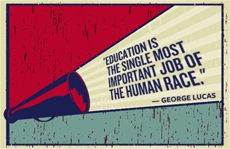 importance  education quotes quotesgram