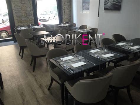 stage de cuisine lyon aménagement en mobilier de restaurant design à