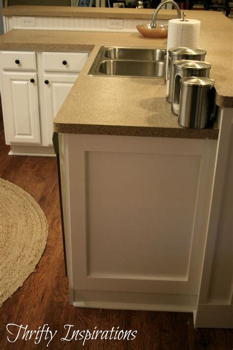 update cabinets with trim 133 best updating cabinets molding images on pinterest