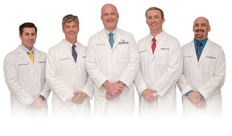 Orthopedic nurse practitioners are advanced practice rns who can independently treat mild to moderate sports injuries. Covington Orthopedic & Sports Medicine Institute Home ...