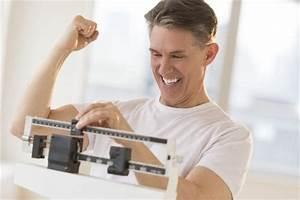 Как правильно и быстро похудеть после 30
