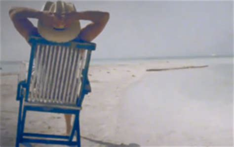 Kenny Chesney Blue Chair by Chesney Brings Blue Chair Bay Rum To No Shoes Nation