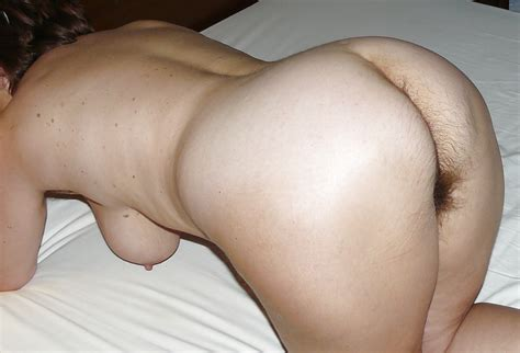 Grannies Bending Over And Showing Ass 51 Pics Xhamster