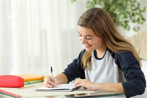 How To Study Effectively 12 Secrets For Success  Oxford Learning