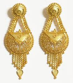 ear earings gold earrings pastal names