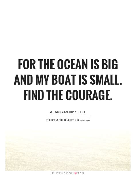 Small Boat Quotes by Boat Quote Gallery Wallpapersin4k Net