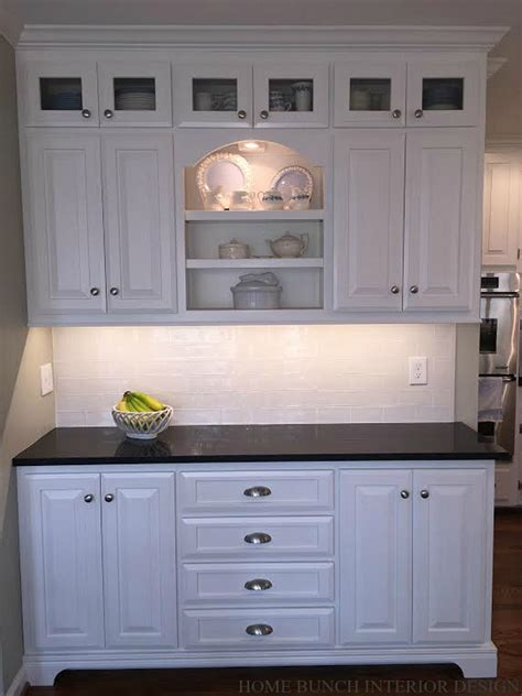 where to buy a kitchen pantry cabinet pantry cabinet butler pantry cabinet ideas with wine