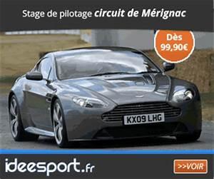Circuit De Merignac : circuit automobile m rignac pilote du dimanche ~ Medecine-chirurgie-esthetiques.com Avis de Voitures