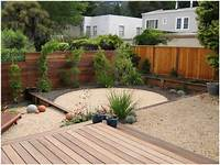 trending garden patio ideas design Appealing Garden Fish Pond With Water Fountain Home Decor Also Outdoor Decorations Trends ...