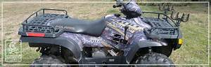 Buy Polaris Sportsman 400 Parts