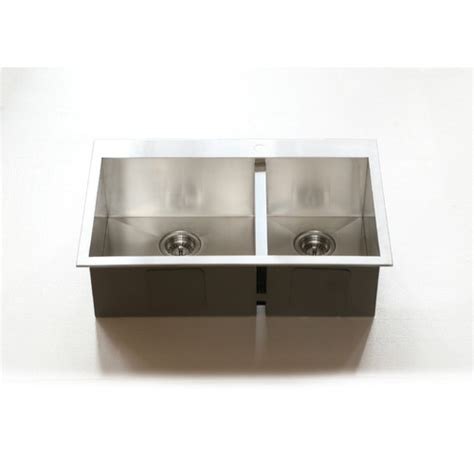 how wide is a kitchen sink 800mm width bowl sink stainless steel kitchen sink 8950