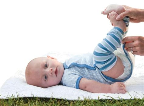 By kkevann, posted 15 minutes ago. 10 Best images about Clubfoot Awareness on Pinterest ...