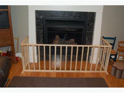 fireplace baby gate fireplace safety gate city
