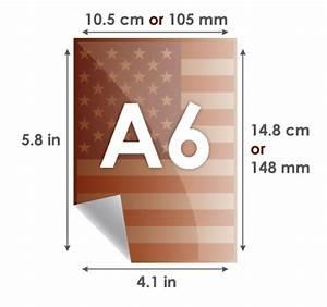 6 3 En Cm : paper size a0 a1 a2 a3 a4 a5 to understand ~ Dailycaller-alerts.com Idées de Décoration