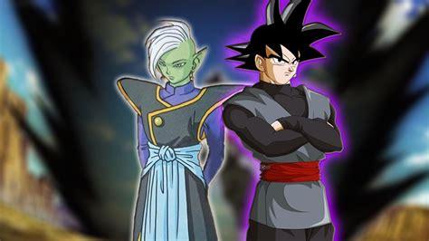 Dragon Ball Super Episode 51 English Dubbed