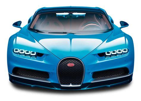 Bugati Images by Hq Bugatti Png Transparent Bugatti Png Images Pluspng