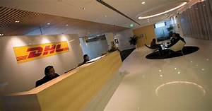 Dhl Shop Münster : dhl express corporate office houston texas tx ~ Eleganceandgraceweddings.com Haus und Dekorationen