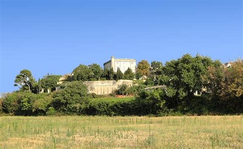 chambre d hote de charme drome siffret du gard provençal