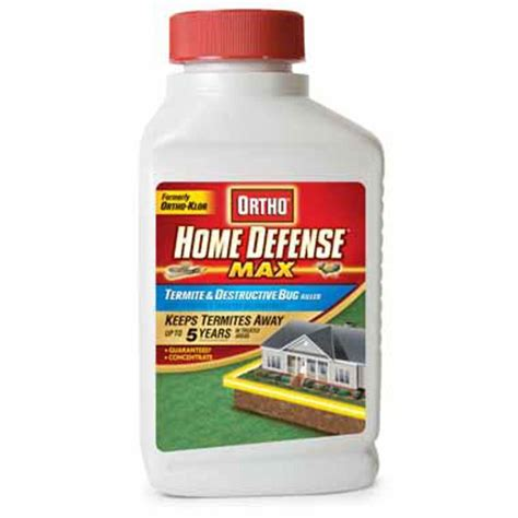 ortho home defense max dollhouse printables labels