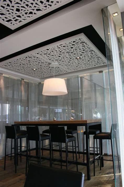 Die Besten 25+ Faux Plafond Design Ideen Auf Pinterest
