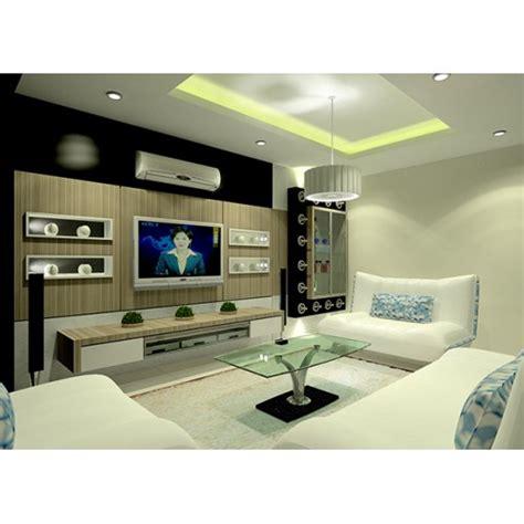 tv cabinet designs for living room malaysia nrtradiant com